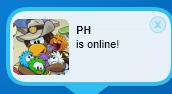 PH Online