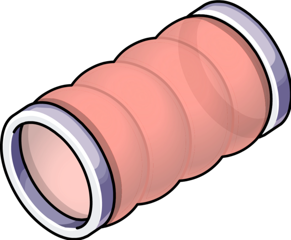 File:PuffleBubbleTube-Red-2214.png