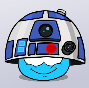 File:R2-D2 PUFFLE HAT ON INTERFACE.png