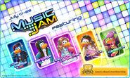 0702-(Marketing)-Music-Jam-Exit-Screen-Disney-Stars-1404321583