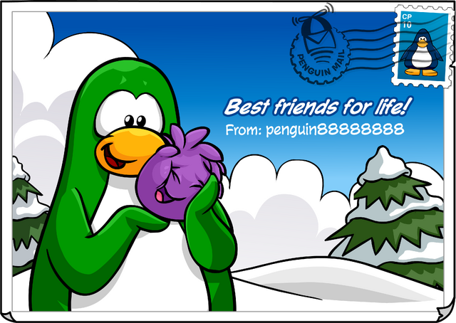File:Best Friends for Life! postcard (ID 219).png