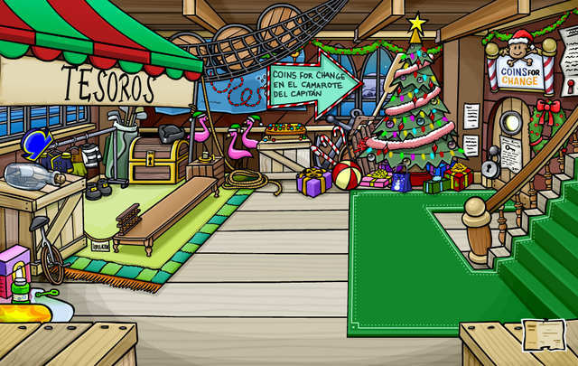 File:HolidayParty2011-ShipHold.png