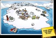 Map2007