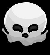 Mini Ghost sprite 003