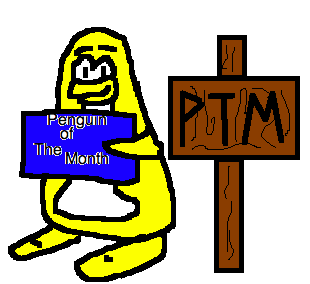 File:PTM.png
