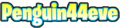 Thumbnail for version as of 18:04, November 2, 2013