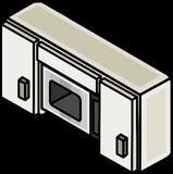 Upper Cabinets sprite 005
