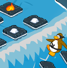File:Were about to get lucky! -Daft Penguin.png