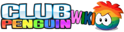 File:2013 PP Club Penguin Logo.png