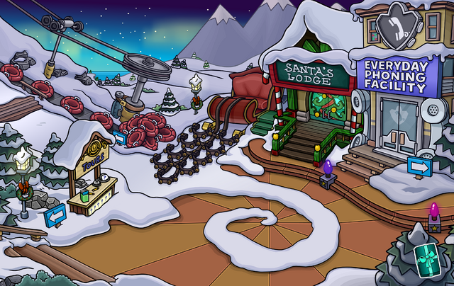 File:Holiday Party 2013 Ski Village.png