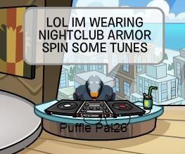 File:Nightclub Armor Lol.jpg