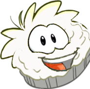 File:Pie puffle.png