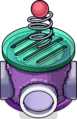 Puffle Tube Tower sprite 013