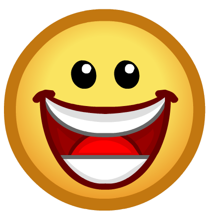 File:CPNext Emoticon - Laughing Face.png