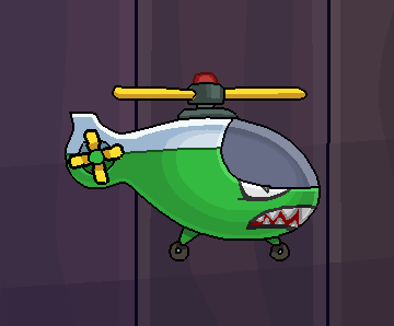 File:EVIL CHOPPER!.png