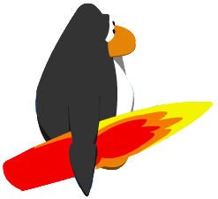 File:Flame Surfboard from the side ingame.PNG