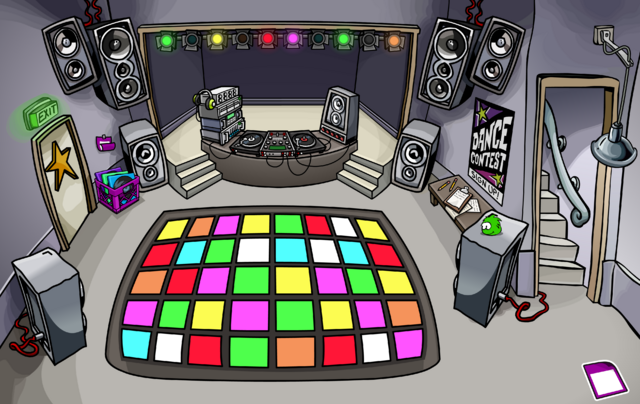 File:Night Club1.png