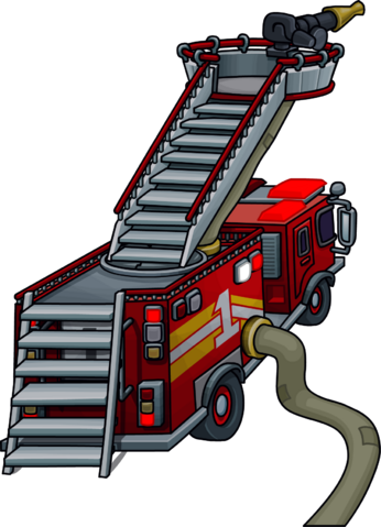 File:Operation Blackout firetruck.png