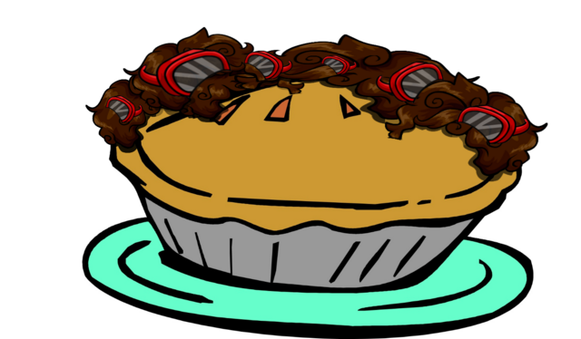 File:Pie dessert 106633 - Copy - Copy (4) - Copy.png