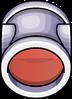 Short Solid Tube sprite 038