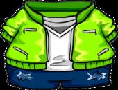 4647 icon