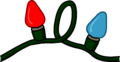 Thumbnail for version as of 22:10, January 17, 2014