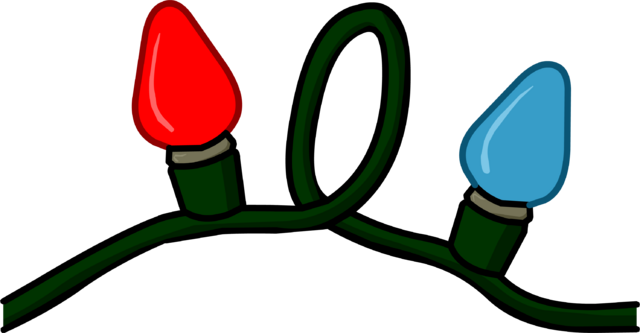 File:Christmas Lights.PNG