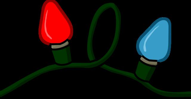 File:Christmas Lights.PNG