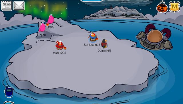 File:Halloween 2008 Iceberg.PNG