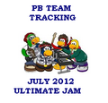 Thumbnail for version as of 19:45, July 15, 2012