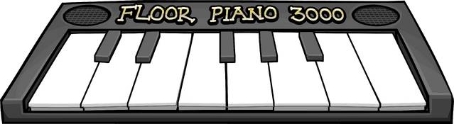 File:Pianoonthefloor.png