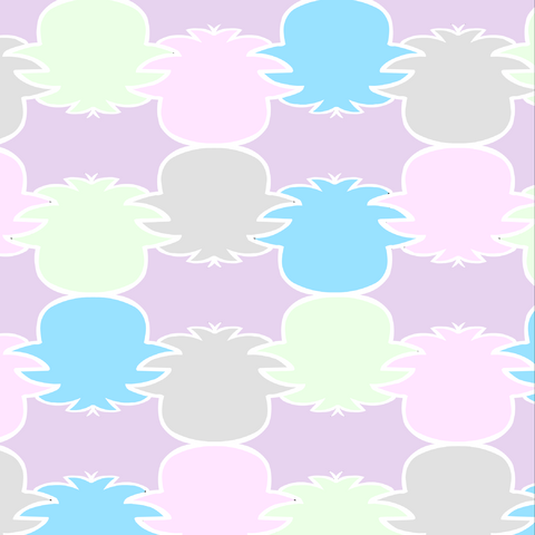 File:Puffle Background.PNG