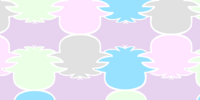 Puffle Background