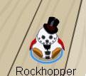 File:RH snowman.png