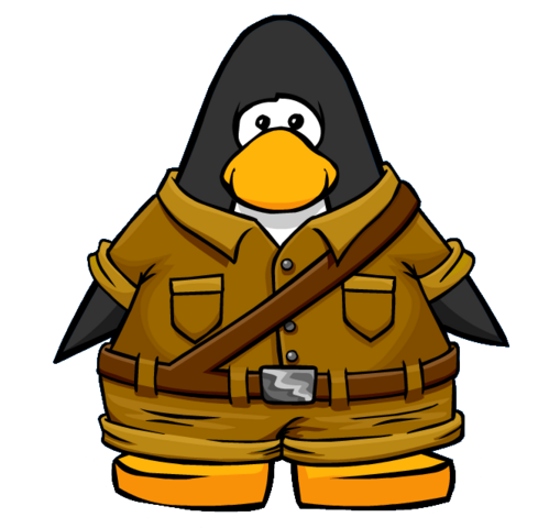 File:Sienna Explorer Outfit from a Player Card.PNG