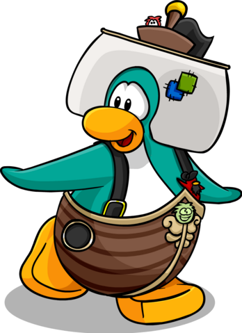 File:Tate The Migrator.png