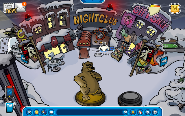 File:Town (Open Blackout 2012).png
