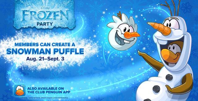 File:FrozenHomepageBillboard-Member-1407344175.jpg