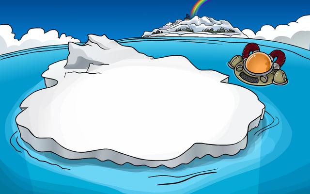 File:Iceberg patrick day.png