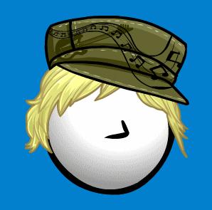 File:KhakiRockerCap Old Icon.png