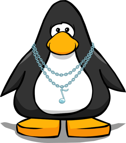 File:Noteworthy Necklace PC.png