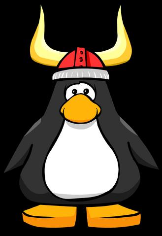 File:Viking Helmet PC.png