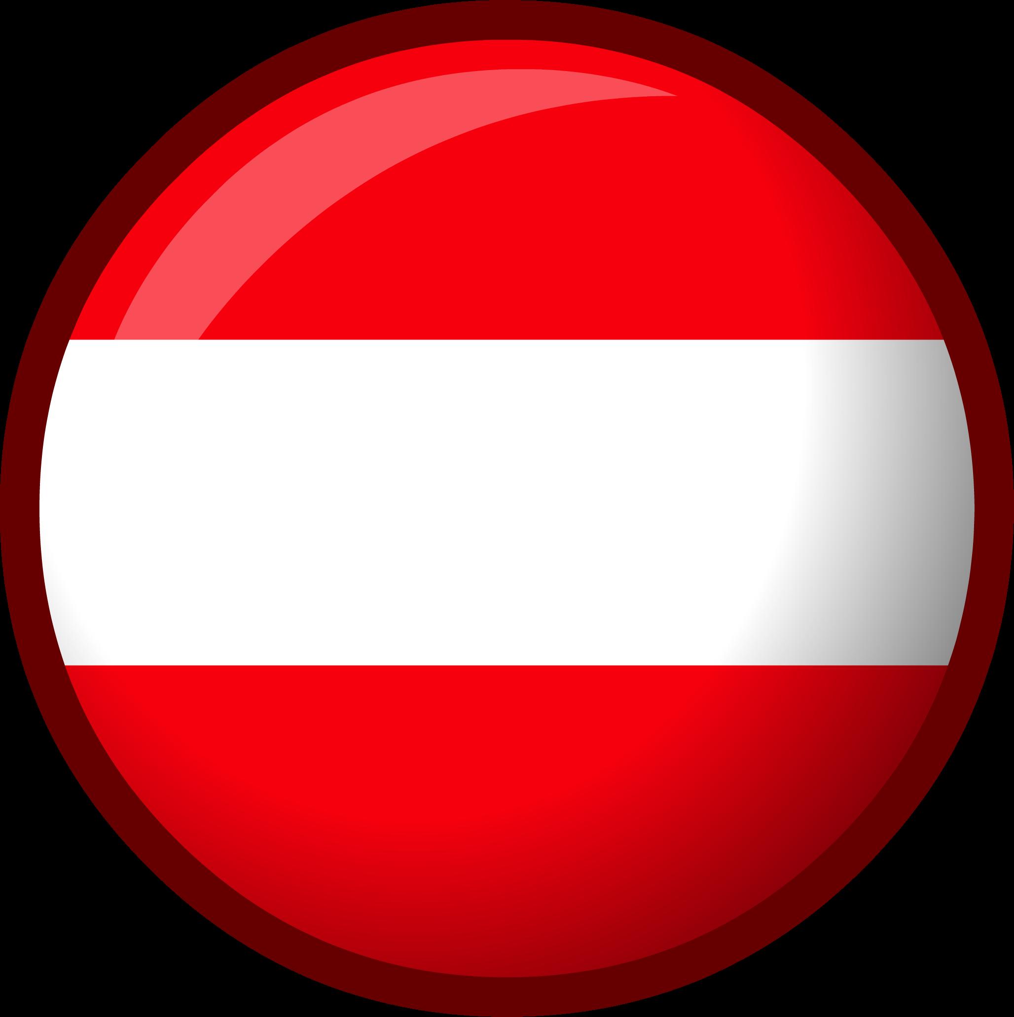 Austria Flag Club Penguin Wiki Fandom Powered By Wikia