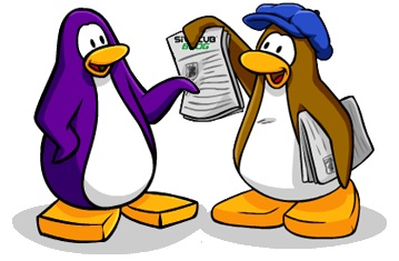 File:Blog penguin.png