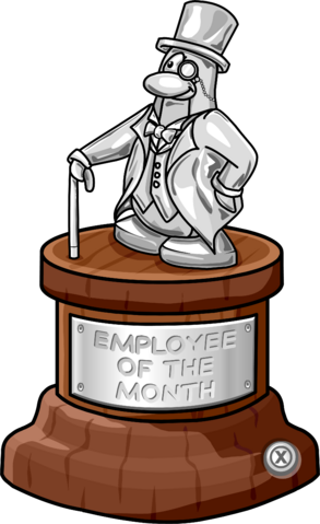 File:Employee of the Month Trophy full award.png