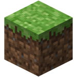 File:Grass Block.png