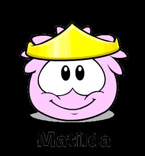 File:Matilda.png
