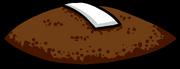 Pitcher's Mound sprite 004