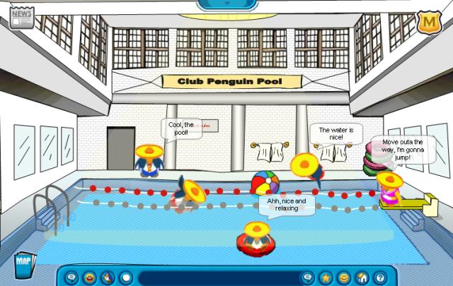 File:Pool2.png