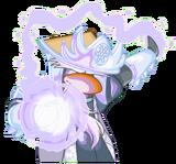 Snow Sensei Official